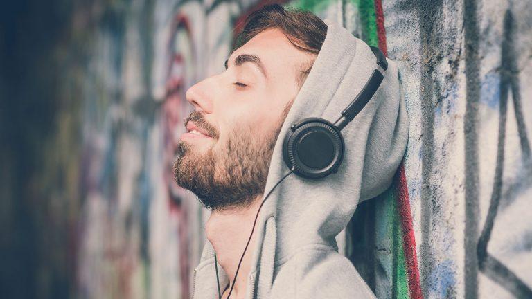 La música, te ayuda a concentrarte y a regular tus emociones