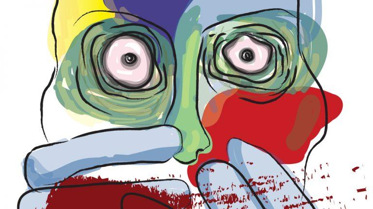 Guayasamín: De la ira a la ternura
