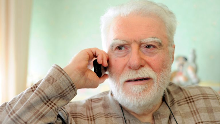 Cómo evitar fraudes telefónicos